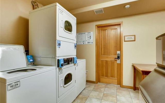Gateway Condo 5031 - photo 23