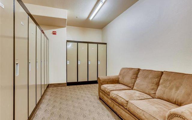 Gateway Condo 5031 - photo 24