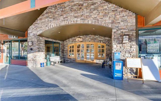 Gateway Condo 5031 - photo 3