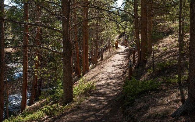 57 Lake Ridge Circle #1844 - photo 22