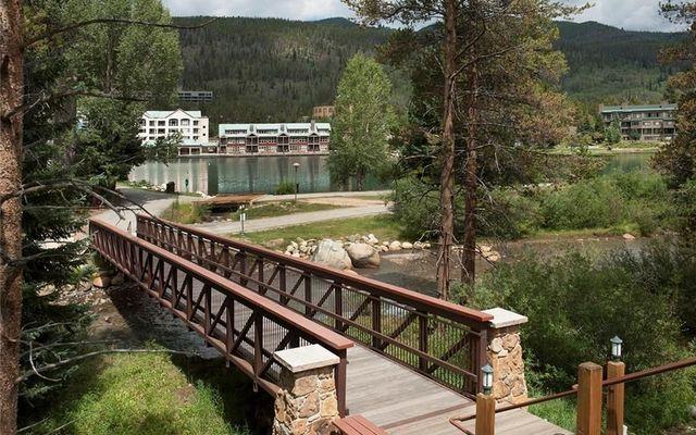 57 Lake Ridge Circle #1844 - photo 24