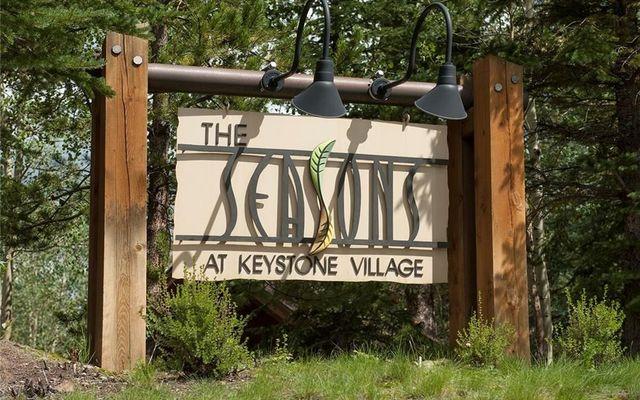 Seasons At Keystone Condo 1844 - photo 28