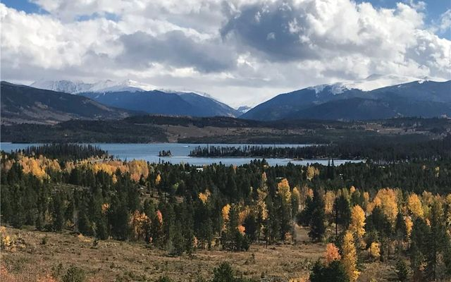 Saddle Ridge Townhomes 105 - photo 17