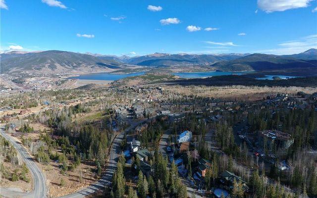 Saddle Ridge Townhomes 105 - photo 20