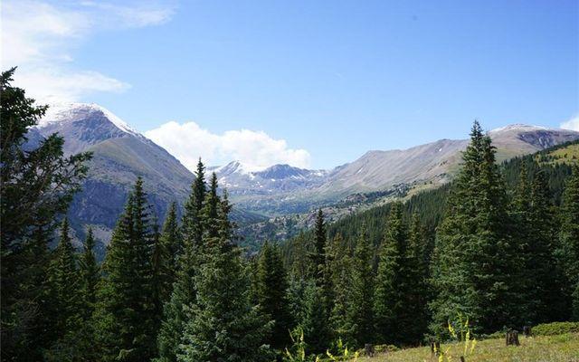 Saddle Ridge Townhomes 105 - photo 24