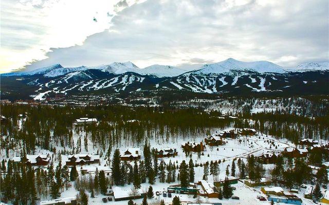 Saddle Ridge Townhomes 105 - photo 34