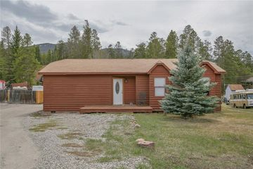268 Meadow Drive DILLON, CO
