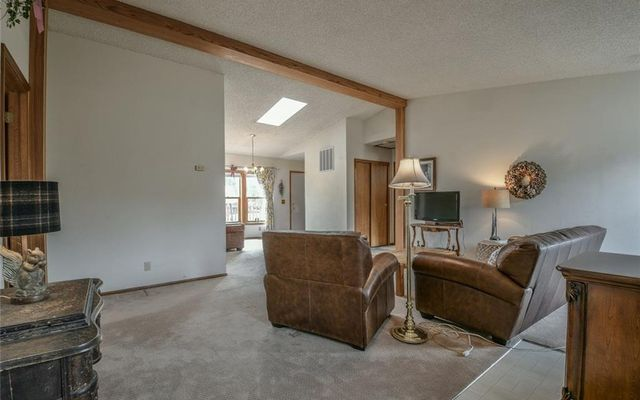 268 Meadow Drive - photo 10