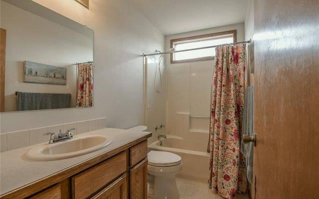 268 Meadow Drive - photo 14