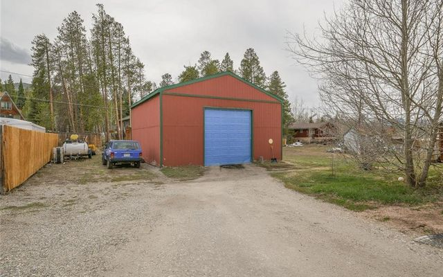 268 Meadow Drive - photo 21