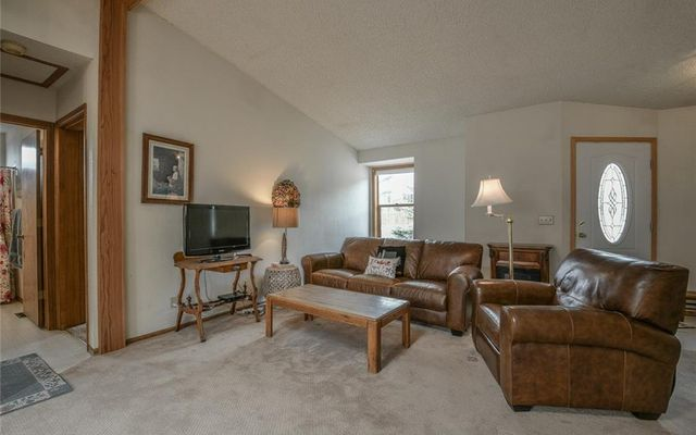 268 Meadow Drive - photo 5