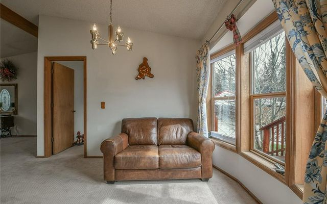 268 Meadow Drive - photo 9