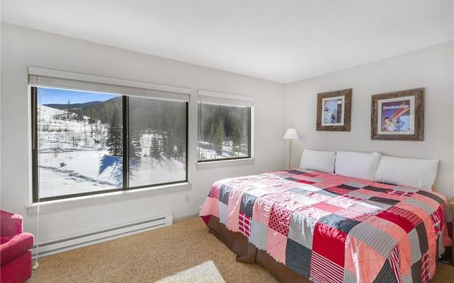 Keystone Gulch Condo 1228 - photo 12