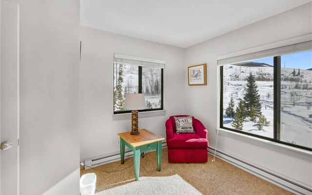 Keystone Gulch Condo 1228 - photo 13