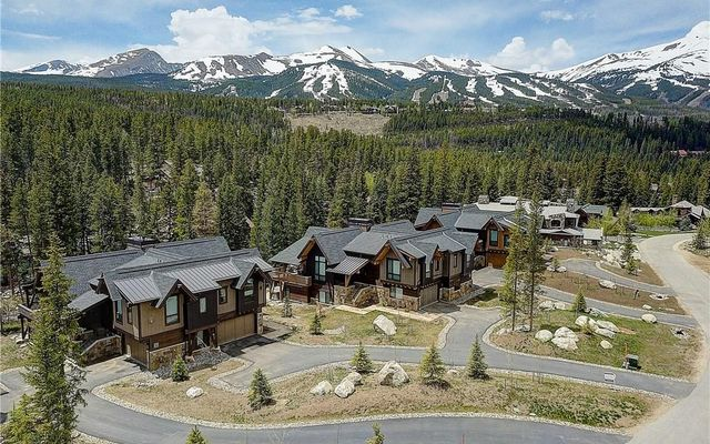 229 River Park Drive BRECKENRIDGE, CO 80424