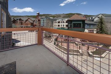 129 River Run Road #8058 DILLON, CO 80435