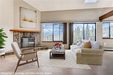 9861 Ryan Gulch Road #201 SILVERTHORNE, CO
