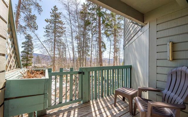 Treehouse Condo g3 - photo 20