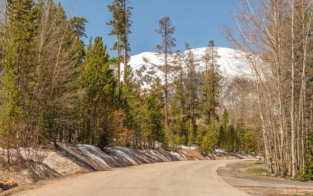 Treehouse Condo g3 - photo 30