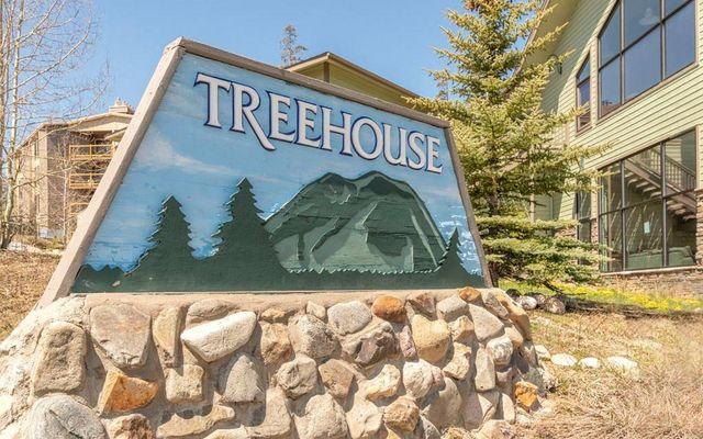 Treehouse Condo g3 - photo 34