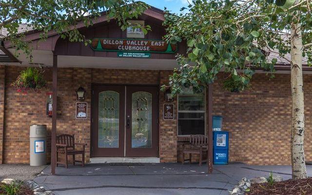 Dillon Valley East Condo 105 - photo 10
