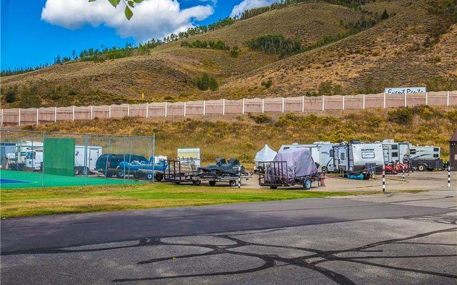 Dillon Valley East Condo 105 - photo 16