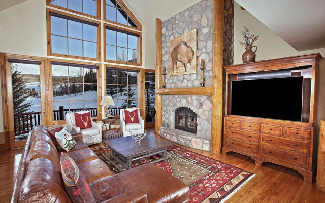 17 Bluegrass Court Edwards, CO 81632
