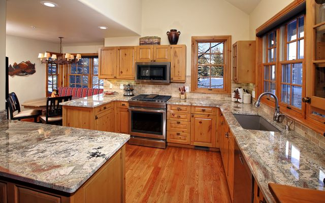 17 Bluegrass Court - photo 1