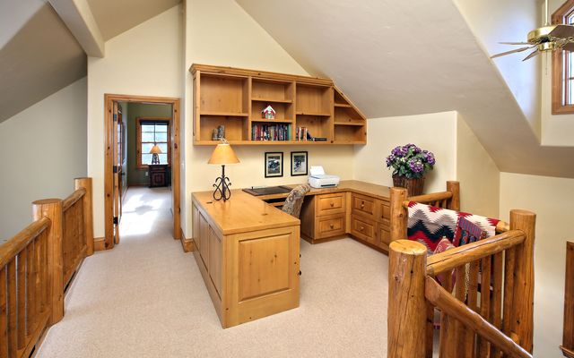 17 Bluegrass Court - photo 11