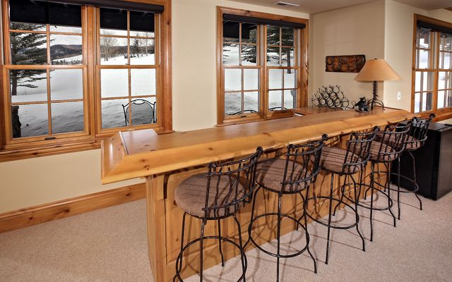 17 Bluegrass Court - photo 14