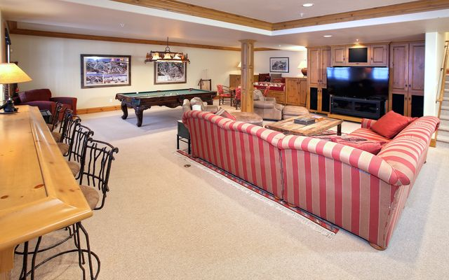 17 Bluegrass Court - photo 19