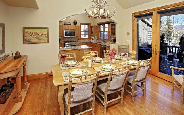 17 Bluegrass Court - photo 2