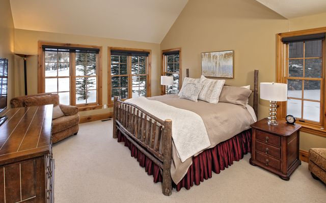 17 Bluegrass Court - photo 9