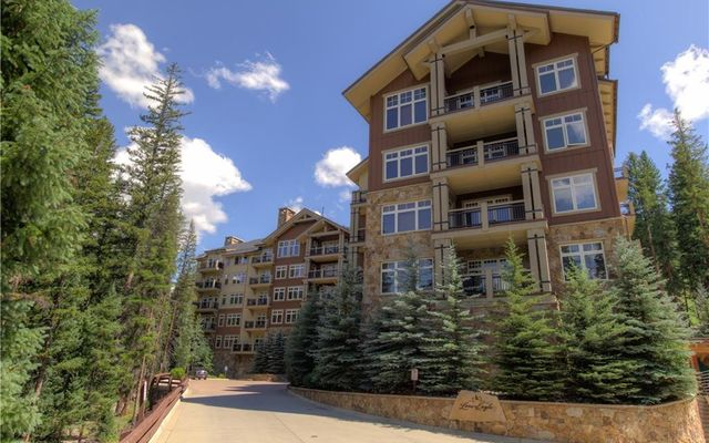 280 Trailhead Drive #3043 KEYSTONE, CO 80435