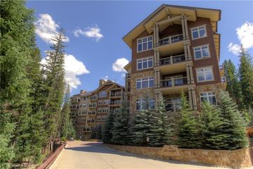 280 Trailhead Drive #3043 KEYSTONE, CO