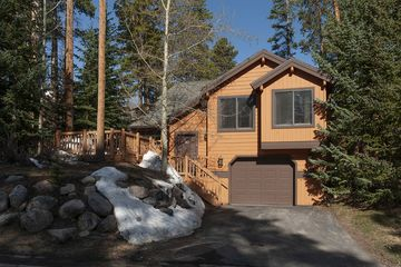 114 Park Forest Drive BRECKENRIDGE, CO 80424