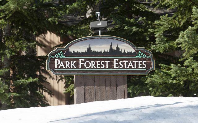114 Park Forest Drive - photo 29