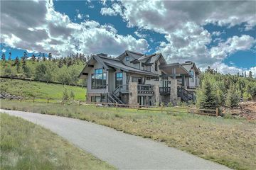 102 Talon Circle SILVERTHORNE, CO