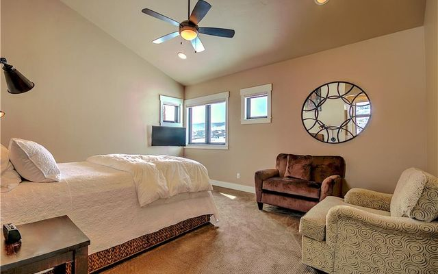 102 Talon Circle - photo 17