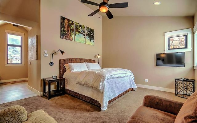 102 Talon Circle - photo 18