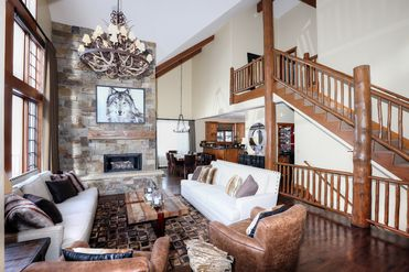 125 Club Cottage Drive Edwards, CO 81632 - Image 1