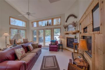 311 Twenty Grand Drive 2A-1 SILVERTHORNE, CO