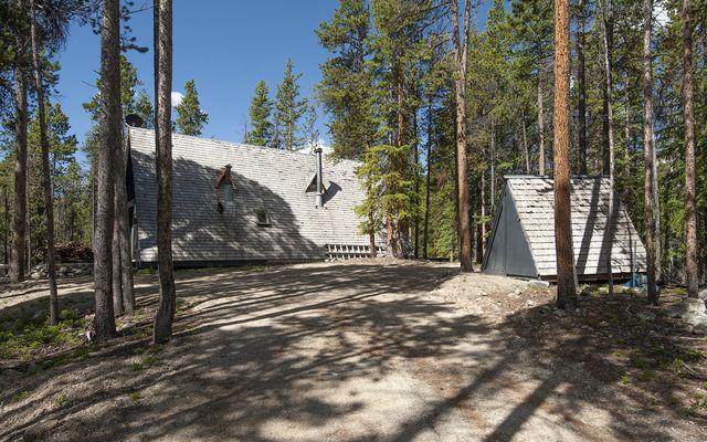 634 Spruce Creek Road - photo 2