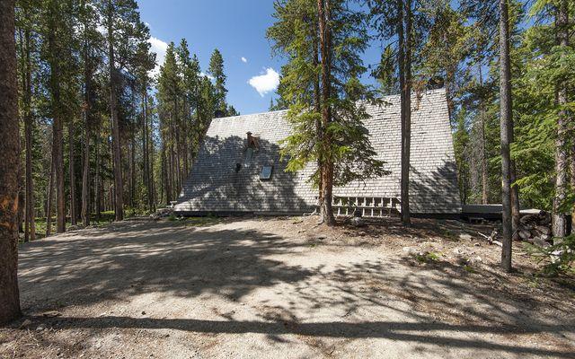 634 Spruce Creek Road - photo 4