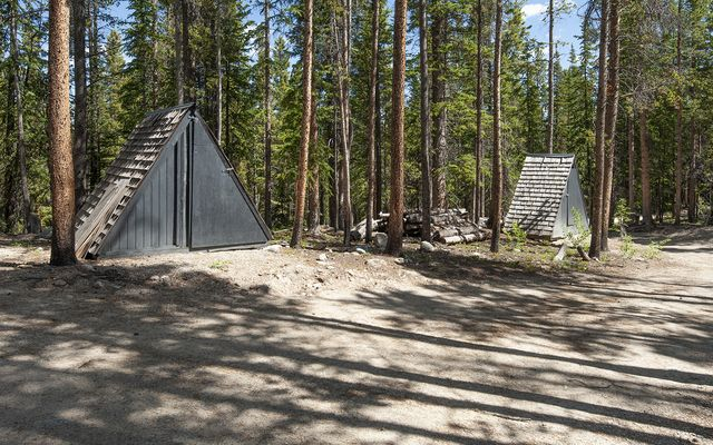 634 Spruce Creek Road - photo 5