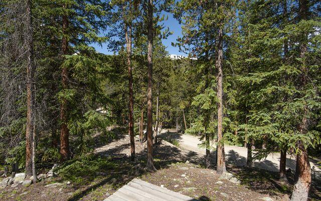 634 Spruce Creek Road - photo 8