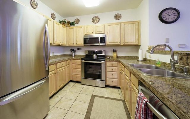 Gateway Condo 5098 - photo 10
