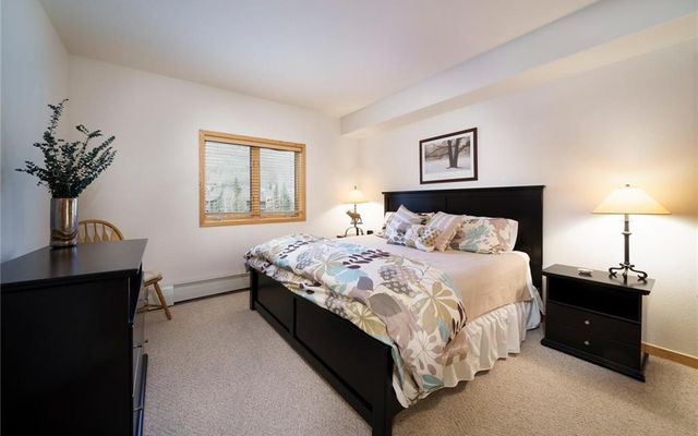 Gateway Condo 5098 - photo 15