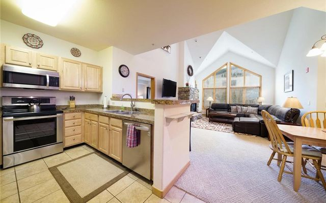 Gateway Condo 5098 - photo 4