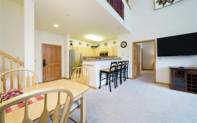 Gateway Condo 5098 - photo 5